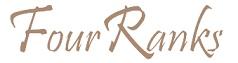 葬儀・家族葬・無宗教葬 フォーランクス|座間市・町田市・横浜市・相模原市