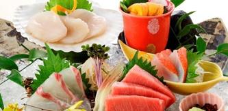 日本料理 木曽路 町田店